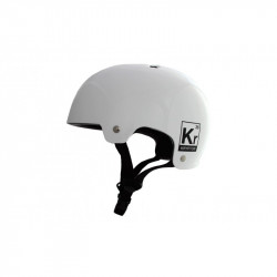 Casque Krypton Glossy ALK13
