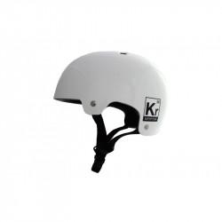 Krypton Glossy ALK13 Helmet