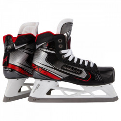 VAPOR X2.7 JUnior PATIN...