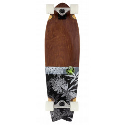 "Cruiser Palm 33"" Body Glove"