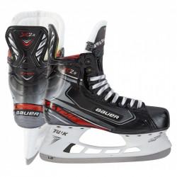 Patins Hockey Vapor X2.9...