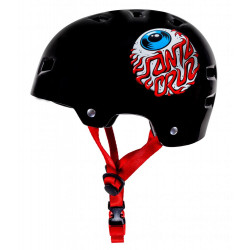 Eyeball casque ENFANT...