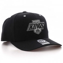 LA KINGS NHL Casquette 47