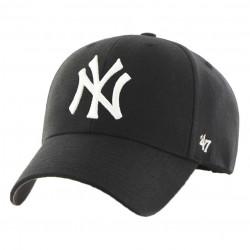 NEW YORK YANKEES SNAPBACK...