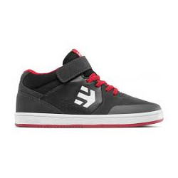 ETNIES KIDS MARANA MT GREY...