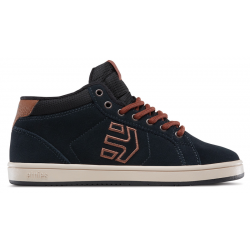 ETNIES KIDS FADER MT NAVY
