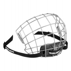 Protections Hockey, Roller Hockey - BAUER 2100 GRILLE CASQUE HOCKEY