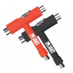 T-Tool JART Skateboard