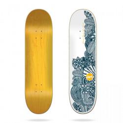 "Henna 8"" DECK Jart Skateboard"