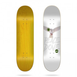 "Peace Dove 8.125"" DECK Jart..."