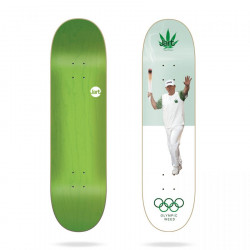 """Olympic weed 8.25"""" DECK..."""