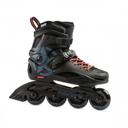 RB CRUISER ROLLERS ROLLERBLADE