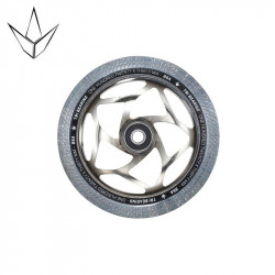 TRI BEARING 120MM CHROME...