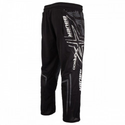 XR800 senior PANTALON...
