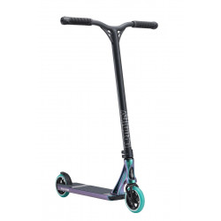 BLUNT Jade Prodigy S8 Scooter