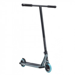 blunt PRODIGY S8 STREET grise