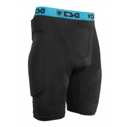 crash pant A TSG