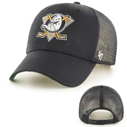 47 CAP NHL ANAHEIM DUCKS...