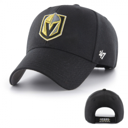 VEGAS GOLDEN KNIGHTS NHL...