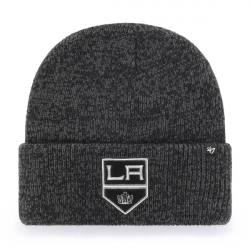 BONNET NHL LA KINGS BRAIN...