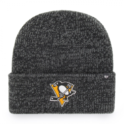 Pittsburgh Penguins BONNET NHL