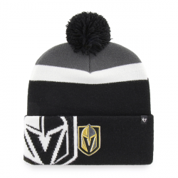 BONNET VEGAS GOLDEN KNIGHTS...