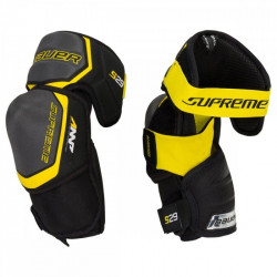 SUPREME S29 junior BAUER...