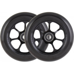 Roues Stage III Spoked...