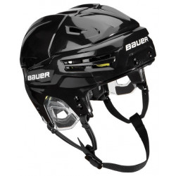 Casque Hockey, Roller Hockey - IMS 9.0 CASQUE BAUER HOCKEY