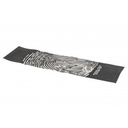 Triad Finger Print grip...