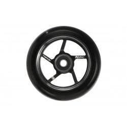 Mogway 100mm Ethic DTC Wheel