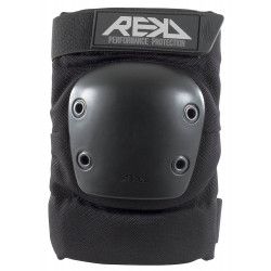 REKD RAMP Elbow Pads