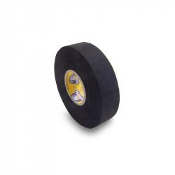 Tape Howies Black 25 Yard