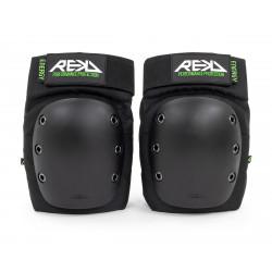 REKD Energy Ramp Knee Pads