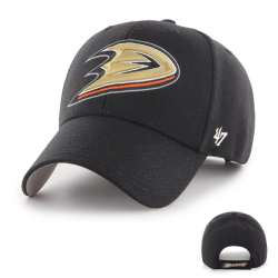 CASQUETTE NHL ANAHEIM DUCKS...