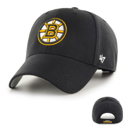 BOSTON BRUINS MVP Casquette...