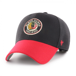CHICAGO BLACKHAWKS VINTAGE...