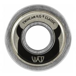 ILQ9 Classic 608, 16-Pack -...