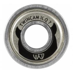 ILQ7 608, 16-Pack - Inline...