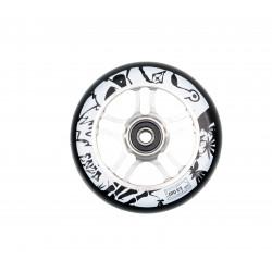 AO Enzo 2 Wheel 100 mm incl...