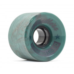 MINDLESS 60x44mm 83a teal...