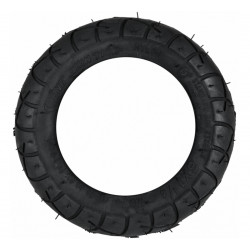 CST Jacket for Air Tire...