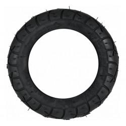 CST Jacket Air Tire 150 mm...