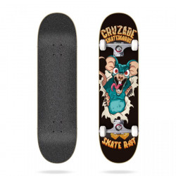 "Skate Rat  8.25""x31.85""..."