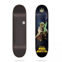 """Weed Nation """"Yoda""""..."""
