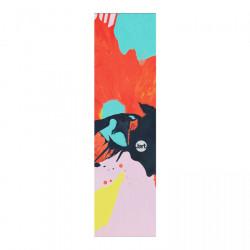 "Kandinsky 9"" Grip Jart..."