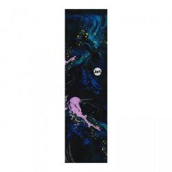 "Pollock 9"" Grip Jart..."