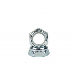 STANDARD NUTS 8mm kingpin nuts