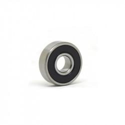 ABEC7 bearing x1 SLICK...