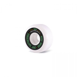 Bondi 56MM 83B X4 wheels...